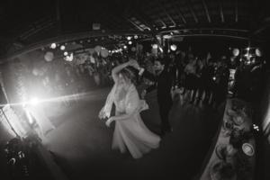 Hochzeit_Frieda_und_Simon_561