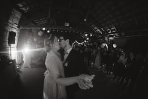 Hochzeit_Frieda_und_Simon_562